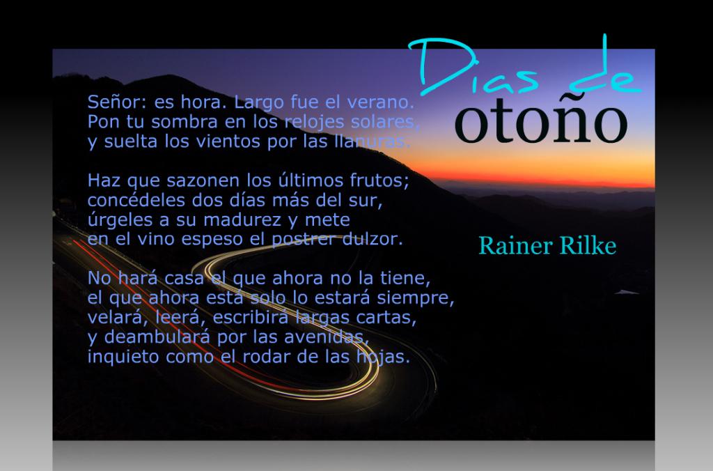 Rocio Rilke Nude Photos 66
